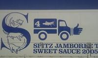 SPITZ JAMBOREE TOUR あまったれ2005