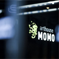 arthouse MOMO