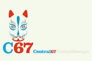 CENTRAL 67 Future Design