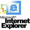 MS IE