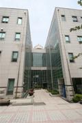 중랑구립정보도서관