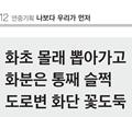 중앙일보 20141026
